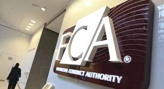 FCA P2P authorisation