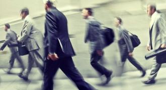 FinTech London jobs