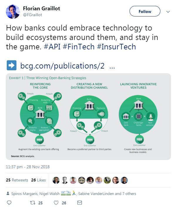fintech tweet of the week