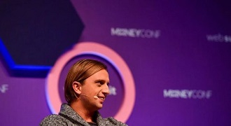 Fintech startup Revolut is in talks to raise $500m from