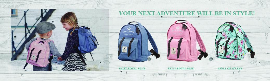 elodie details backpack