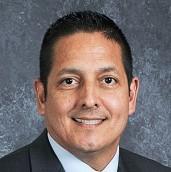 Jerry Almendarez