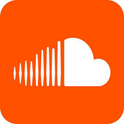 Subscribe to Teachable Moments on SoundCloud
