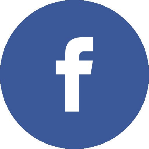 facebook-nddtech