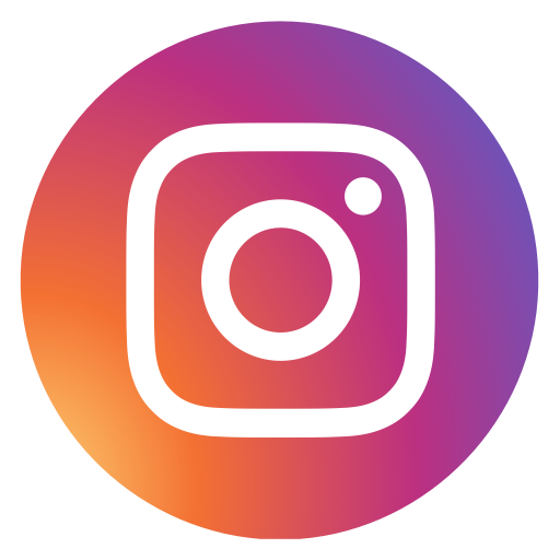 instagram-nddtech