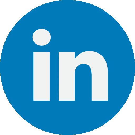 linkedin-nddtech