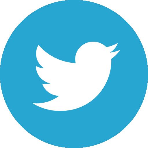 twitter-nddtech