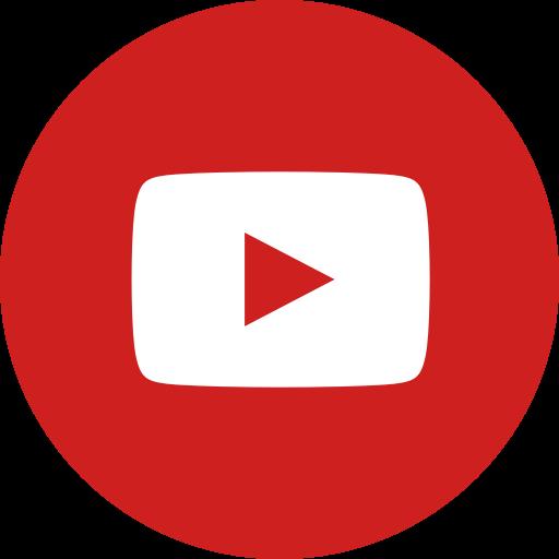 youtube-nddtech