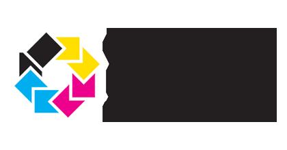 MCRL logo