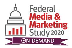 FMMS Study 2020