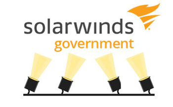 Client spotlight: SolarWinds