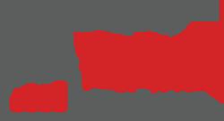FMMS logo