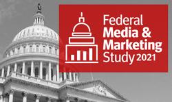 FMMS Study 2021