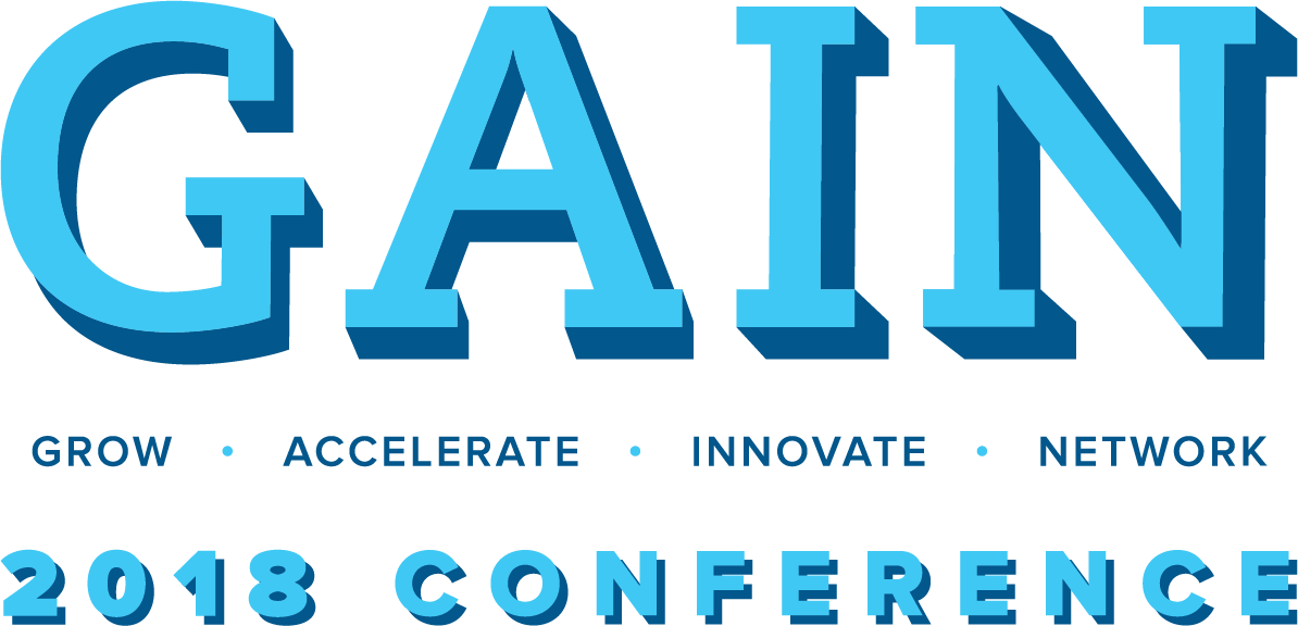 GAIN 2018 Conference