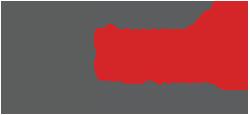 GovCon logo
