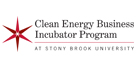 CEBIP (Clean Energy Business Incubator Program