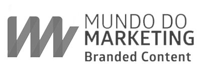 mundodomarketing