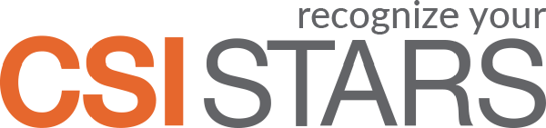 CSISTARS