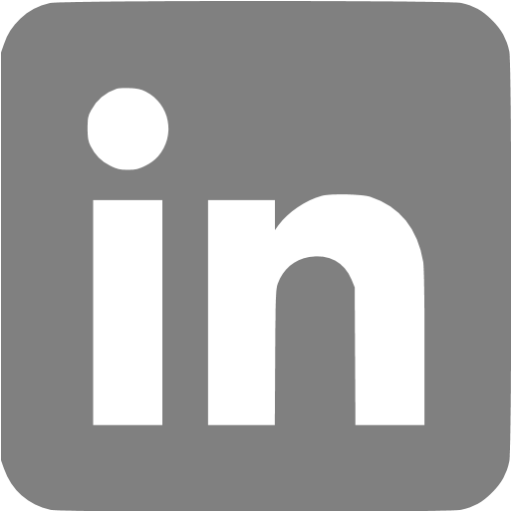 Bright Dials LinkedIn Company Page