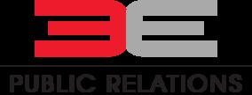 3E PR Logo