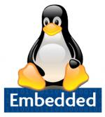 Embedded Linux