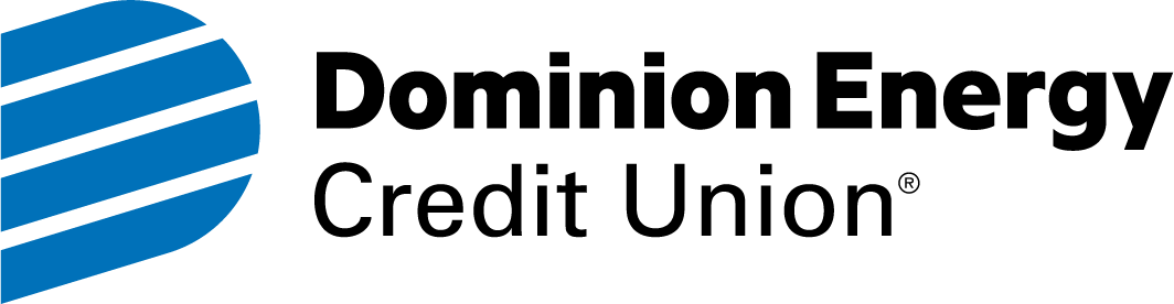Dominion Energy Credit Union Logo