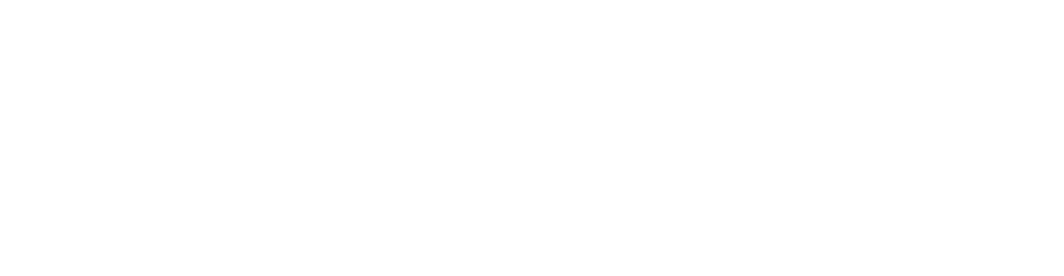 Dominion Energy CU logo