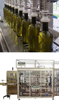 polaris-linea-embotellado-producto-aceites