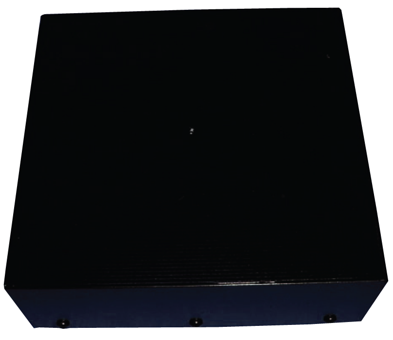 HSA-056 | Antenna Types