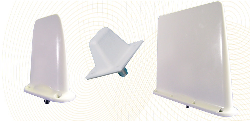 JEM Engineering's UAV Antennas