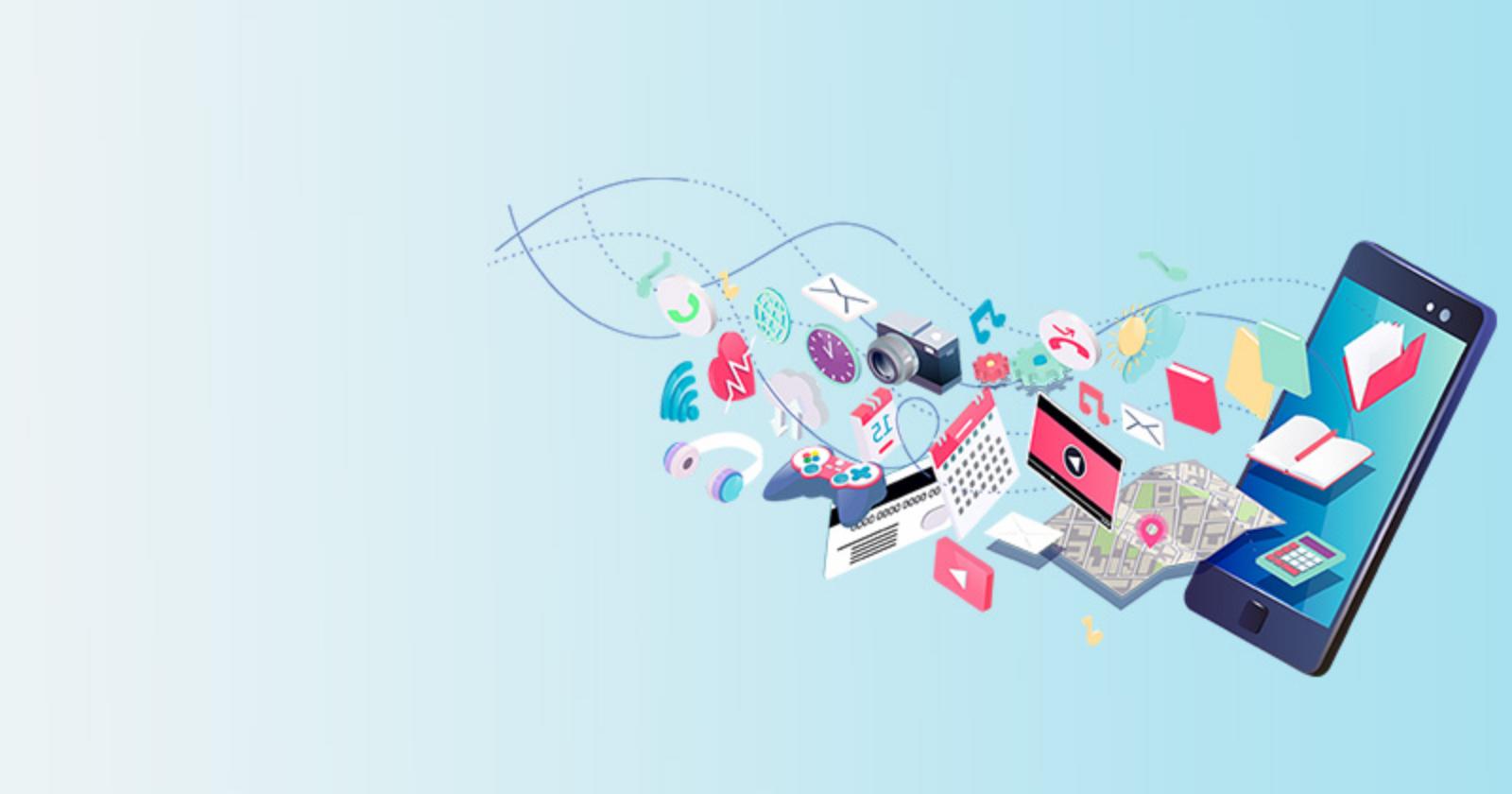 Recreatie-apps.nl