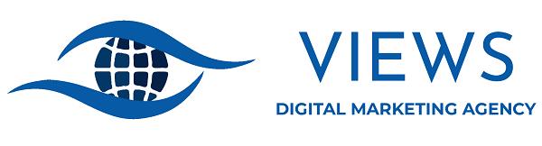 Views Digital Marketing