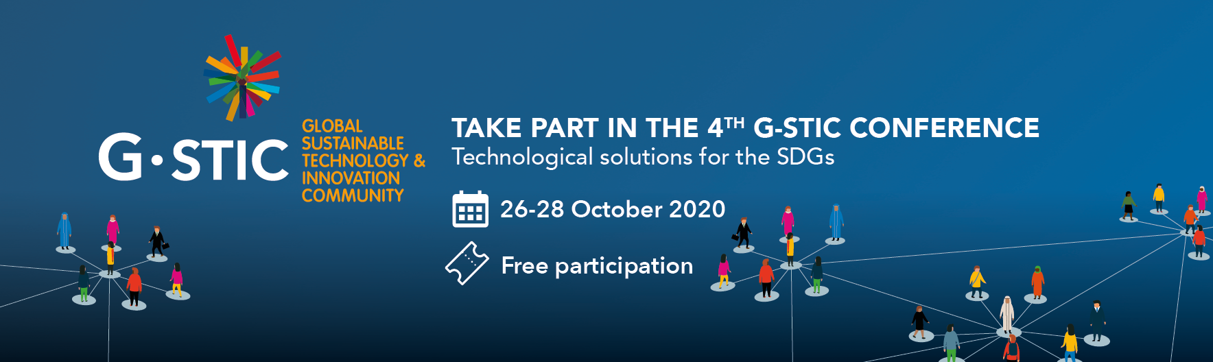 Technological solutions for the SDGs