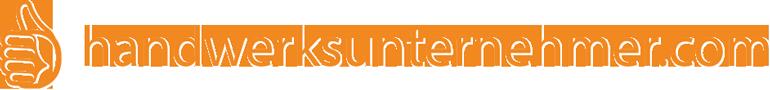 Logo Handwerksunternehmer.com