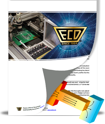 Whitepaper - Heat Flow in Reflow