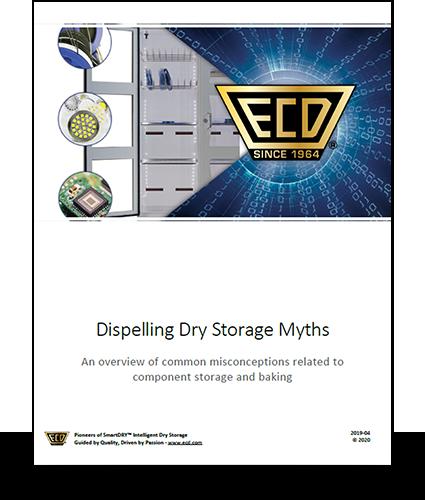 Dispelling Dry Storage Myths