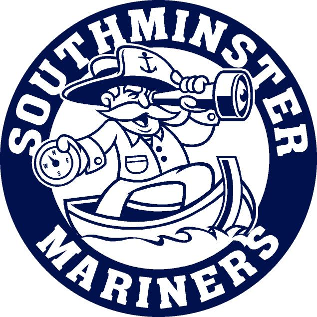 Southminster Mariners