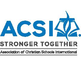 ACSI Member