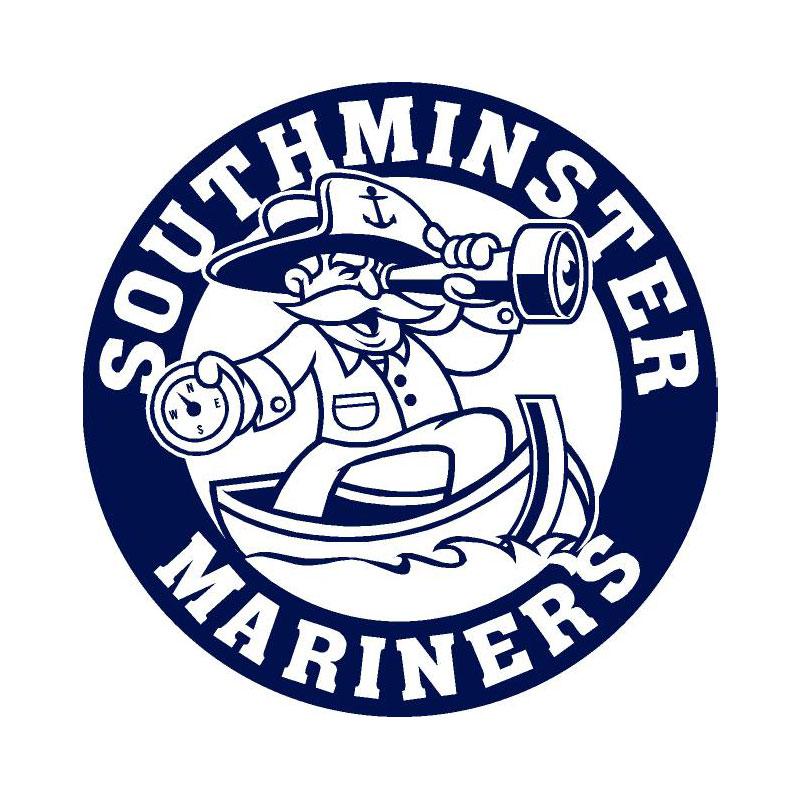 Southminster logo