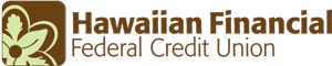 Hawaiian Financial FCU logo