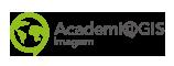 Academia GIS