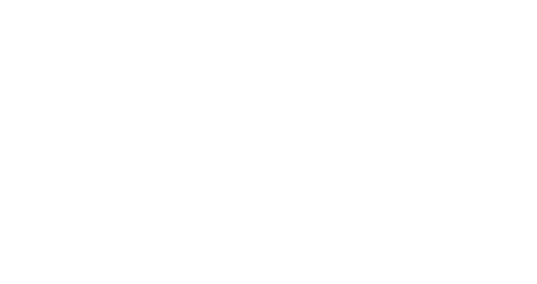 Logo 4Agri