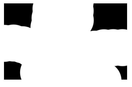 Logo Imagem Sistemas