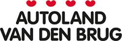 logo Van den Brug