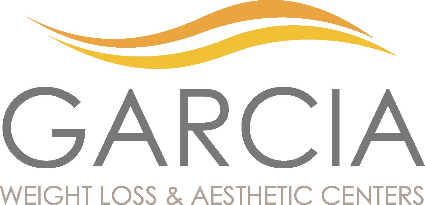 Garcia Weight Loss Logo