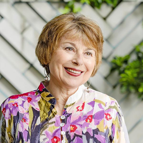 Karen Malody