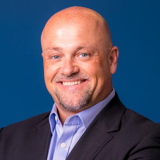 Ken Koger