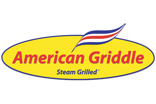 American Griddle