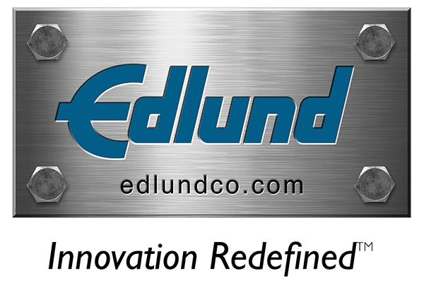 Edlund Co