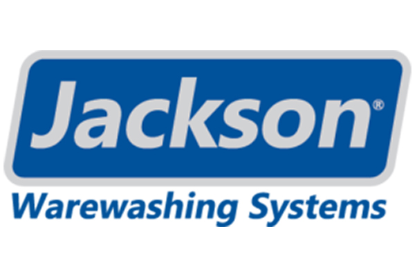 Jackson Warewashing Systems
